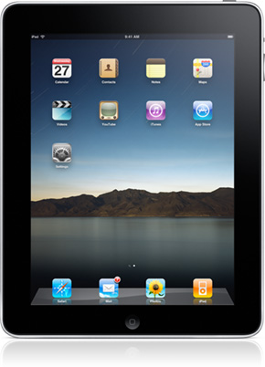 iPad動画変換:手持ちの動画をiPad用に変換する方法