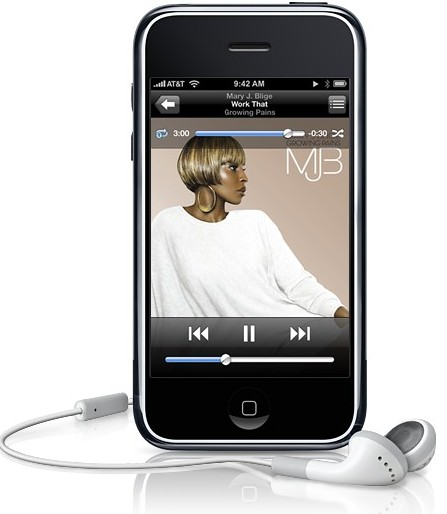 iPhone動画変換:動画をiPhone用に変換する方法