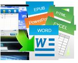 PDF エクセル 変換:PDFをエクセルに変換およびExcelをPDFに変換するソフトと方法