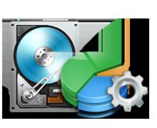 ハードディスクドライブ(HDD)の論理障害&クラッシュを修正する方法