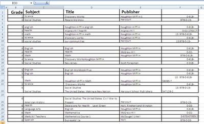 Wondershare pdf 変換 excel