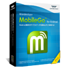 Wondershare MobileGo for Android Pro(Windows版)