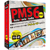 PhotoMovie Studio 6 Pro(Windows版)