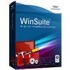 Wondershare WinSuite(Windows版)