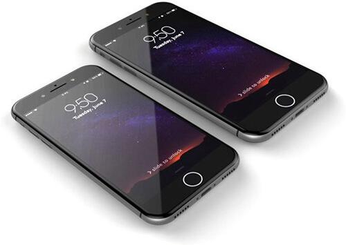 iPhone7を安く購入する方法